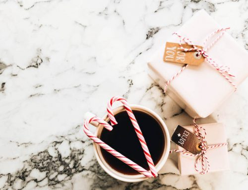 Christmas Bucket List: 50 Fun Holiday Activities & Festive Things to Do