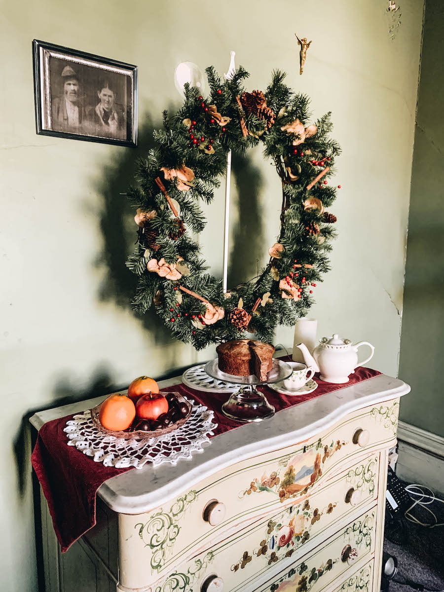 Victoria Mansion: Winter Activities To Do in Portland Maine