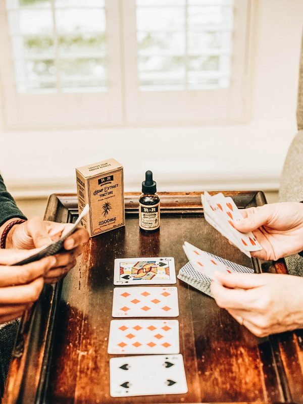 Card Game Bucket List: 100+ Fun Ones to Play with Family